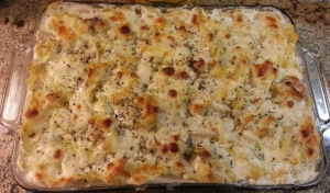 French, Food, Cooking, Casserole, French Casserole