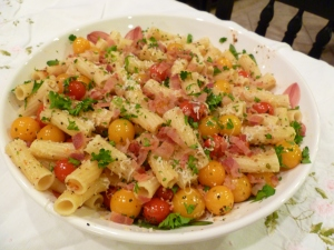 Pasta, Brazilian Food, cooking